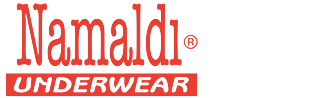 Logo Namaldi
